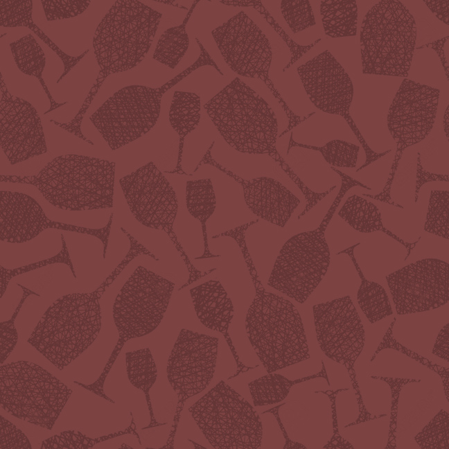 Defpatternwlaprova Wine Lovers Academy Extraordinary Pattern Def